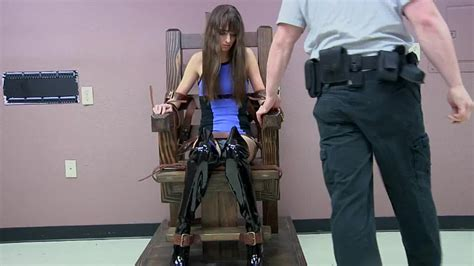 Viva Chair by Pkf Lethal Injection Bing Images