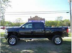 Used Chevy Rocky Ridge 2500 Trucks For Sale Autos Weblog