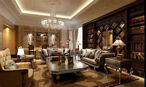types of decorating styles tedx blog With interior design styles categories