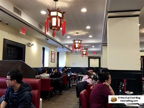 La Mei Hot Pot Restaurant Review