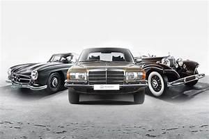 Mercedes De Collection : mercedes voiture ancienne vente musee collection ~ Melissatoandfro.com Idées de Décoration