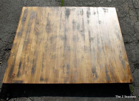 Restain Hardwood Floors Darker by Refinish Hardwood Floor Sander Sanding Wood Floors With A