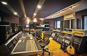 The One Studio : 39 state of the art 39 recording studio opens in manchester the berkshire eagle pittsfield ~ Markanthonyermac.com Haus und Dekorationen