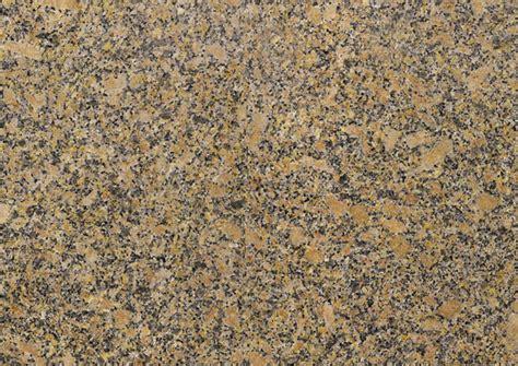 ilkem granite frederick maryland md granite