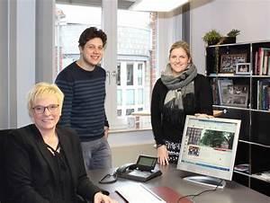 Internetauftritt Neu Und Modern Gestaltet Gemeinde Steinfeld