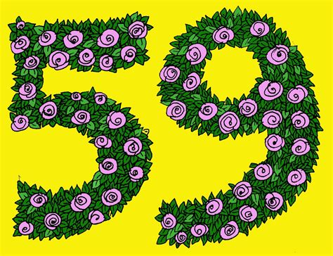 59 clipart 21 free Cliparts   Download images on ...