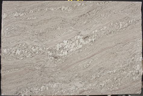 Stone Design   Granite   Elegant White