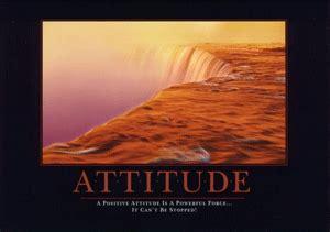 positive attitude  teamwork quotes quotesgram