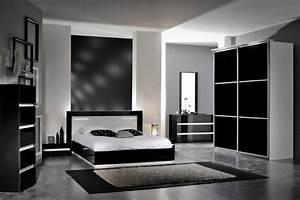 Dressing Autour Du Lit : les chambres d 39 adultes d enfants et d amis ~ Premium-room.com Idées de Décoration