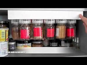 Carrousel à épices : carrousel pices youtube ~ Teatrodelosmanantiales.com Idées de Décoration