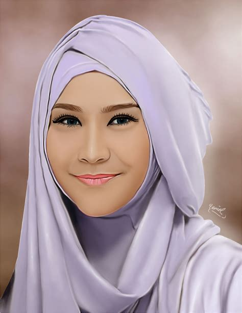 Maybe you would like to learn more about one of these? Gambar Karikatur Barbie / Gambar Karikatur Kartun Hitam ...