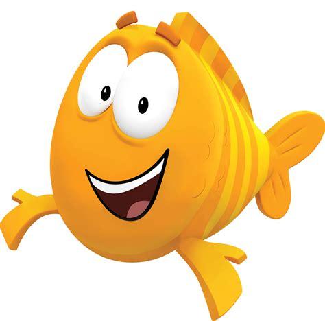 grouper mr guppies bubble bubbleguppies wiki characters wikia printable cartoon down