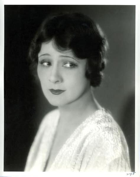 actress irene kelly classicmoviechat the golden era of hollywood new