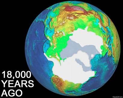 Warming Global Xkcd Timeline Haven