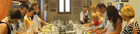 cours de cuisine rome cours de cuisine 224 rome italie au palais serra vipinitaly