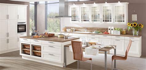 küchenzeile mit insel ihre perfekte k 252 che landhaus mit insel