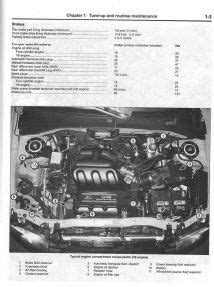 download car manuals pdf free 2010 mazda tribute electronic toll collection 2001 2006 ford escape repair manual pdf free download scr1 ford escape repair manuals ford