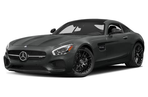 Mercedes Amg Gt Photo by 2017 Mercedes Amg Gt Price Photos Reviews Features