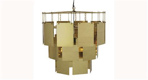canapé mise en demeure déco doré or sélection objet accessoires