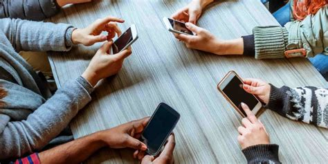 how to phone addiction 5 ways to your addiction to your mobile phone the
