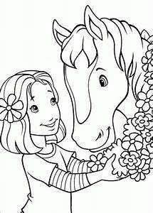 Ausmalbilder, Pferde, Ausmalbilder, Pferde