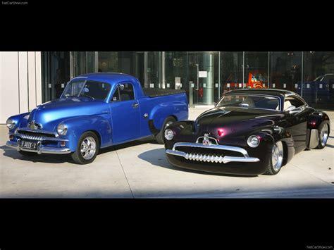 Holden, Efijy, Concept Cars, Car Wallpapers Hd / Desktop