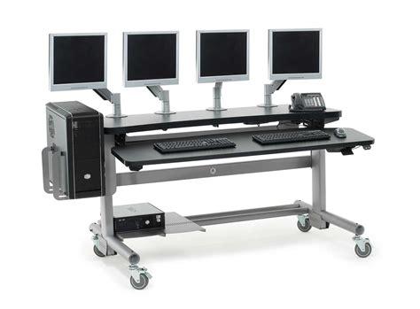 modular desks for home office corner desk office furniture modular computer desk