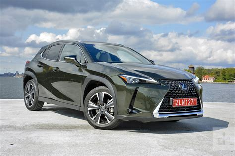 lexus complete lease program details cost conditions