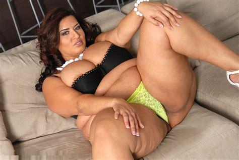 Bbw Chubby Busty Pornstars Mega Collection Page Xossip