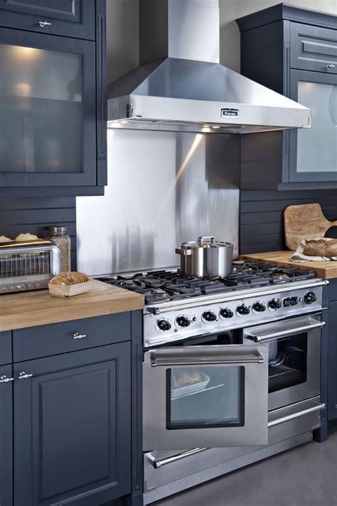 avis sur cuisine darty bien choisir sa cuisinière darty vous