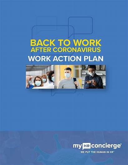 Return Pdf Covid Plan Action Hr Regarding