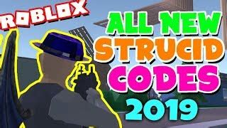roblox fortnite strucid codes  clip
