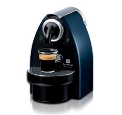 Krups Nespresso Bedienungsanleitung by Krups Nespresso Essenza Programmatic Xn 2107 Automatik