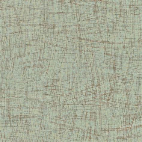 modern abstract texture wallpaper contemporary