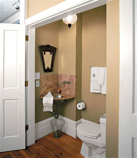 Closet Bathroom by Design Without Compromise Interior Design Eco Friendly