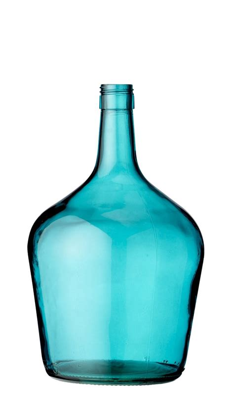 turquoise blue glass ls 318 best turquoise images on pinterest soup soups and