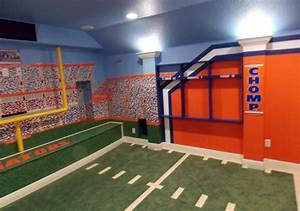 Football Field Carpet Prices — TEDX Decors : The Awesome