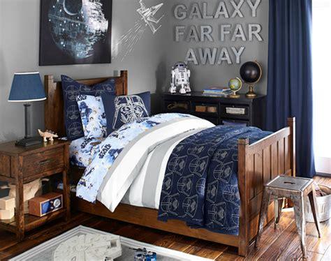 gray boys room ideas decoholic