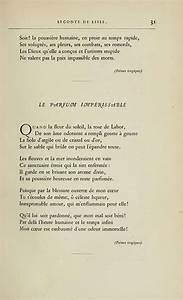 Poeme 19eme Siecle