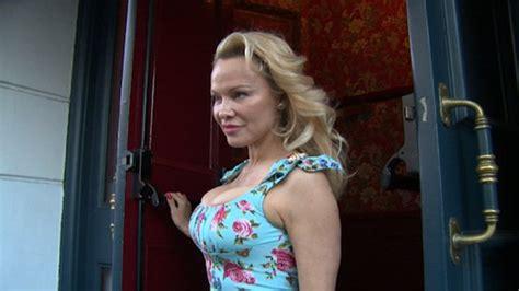 Ashley Taylor Porn Star Adult Gallery