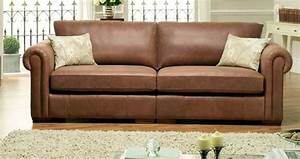 Leather sofa set sale uk leather sofas 50 off free for Sectional sofas pros and cons