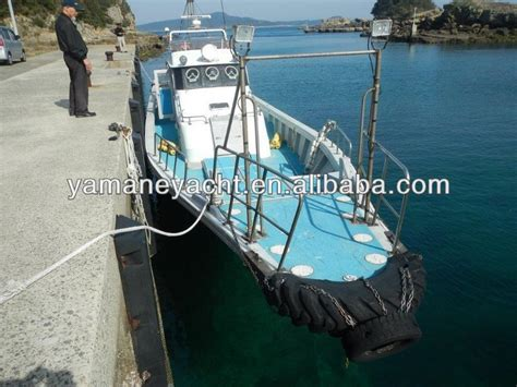 Used Boat Parts In Hawaii by Fishing Boat For Sale Japanese Used Fishing Boat For Sale