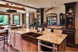 Heavenly Home Interior Beside Modern Kitchen Ideas Pict Kitchen Designs Find More Of Rustic Kitchen Design Ideas From The