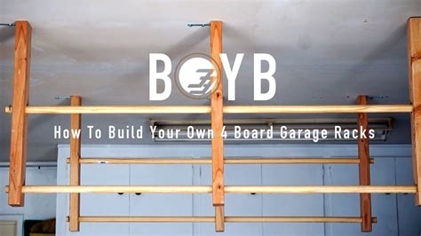 how to make a surfboard rack for your build on your budget how to build surfboard racks for