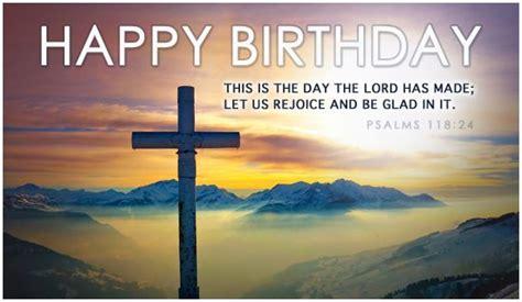 happy birthday    day  lord