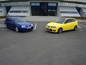 Garage Volkswagen Limoges : golf iv r32 de shaka m3 e46 smg ii garage des golf iv 2 0 2 3 v5 v6 r32 page 4 ~ Gottalentnigeria.com Avis de Voitures