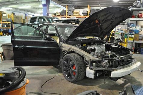 how cars run 1984 mitsubishi galant regenerative braking 1999 mitsubishi galant pictures cargurus