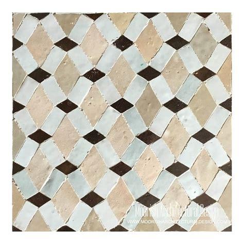 moroccan tiles kitchen backsplash moroccan tile moorish mosaic