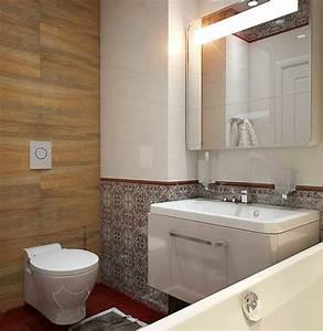 Badfliesen Ideen Kleines Bad : 37 bad ideen und inspirationen f r ihr eigenes traumbad ~ Sanjose-hotels-ca.com Haus und Dekorationen