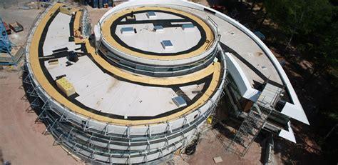 Haus Der Astronomie (maison De L'astronomie
